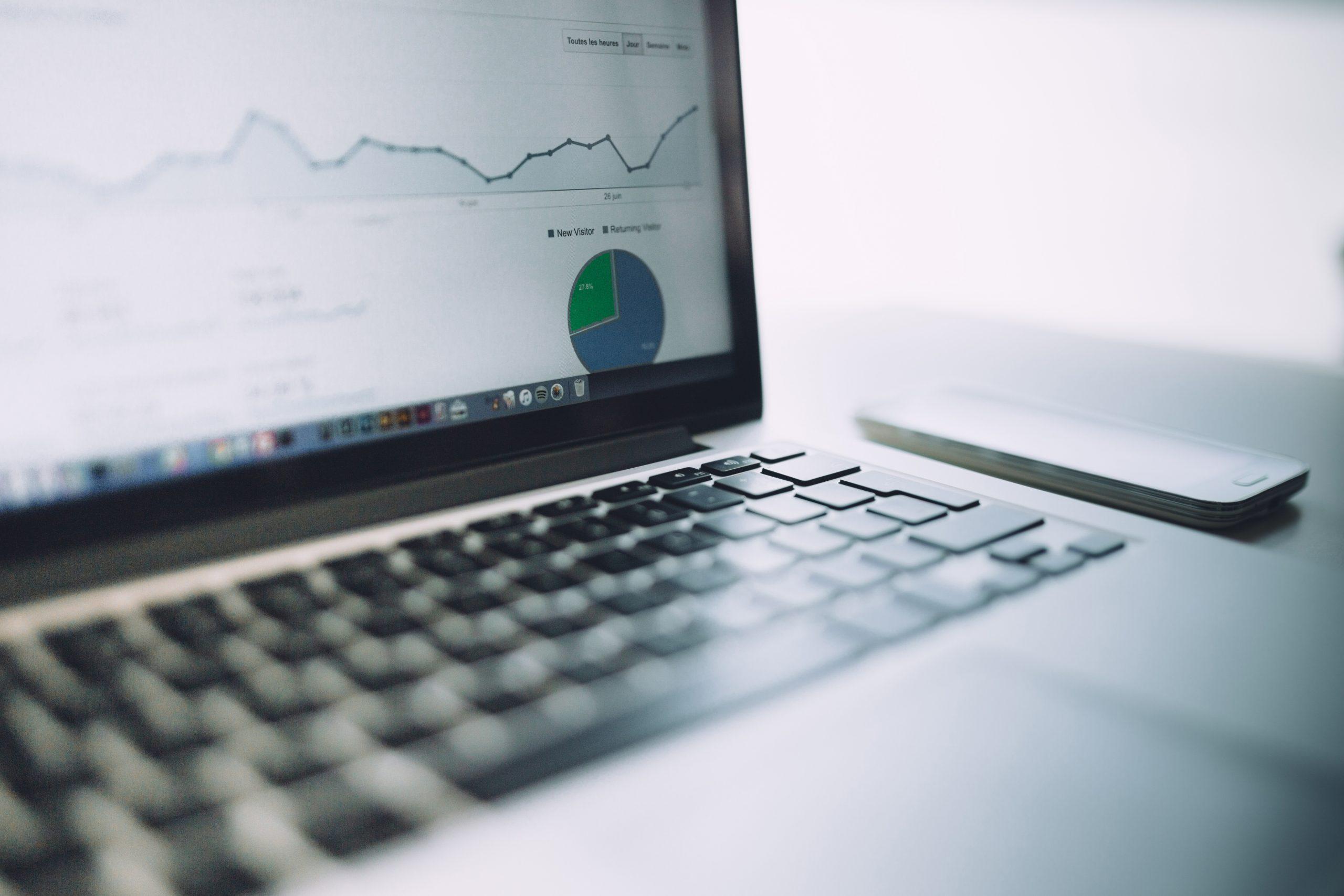 Domain Authority - Der Ranking Faktor einfach und verständlich erklärt